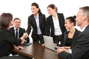 Programa del Máster: Personalidad y negociación