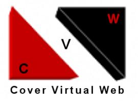 Cover Virtual Web - Empresa organizadora del Máster en Comunicacion No Verbal y Habilidades Directivas